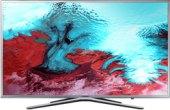Smart Full HD LED televize Samsung UE55K5672