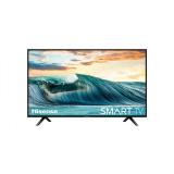 Smart Full HD televize Hisense H40B5600