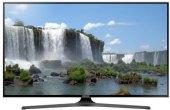Smart Full HD televize Samsung UE65J6292