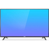 Smart Full HD televize TCL 40ES561