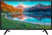 Smart Full HD televize Thomson 40FD5406