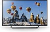 Smart Full HD televize Sony KDL-40WD650B
