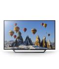 Smart Full HD televizor Sony KDL-40WD650B
