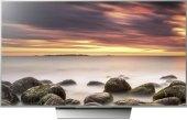 Smart LED 4K televize Sony KD-55XD8577