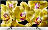 Smart Android LED 4K televizor Sony KD-75XG8096