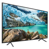Smart LED 4K Ultra HD Televize Samsung UE75RU7172