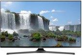 Smart LED Full HD televize Samsung UE55J6282