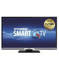 Smart LED televize Hyundai HLR 32TS470