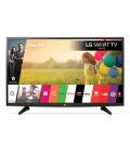 Smart LED televize  LG 43LH590V