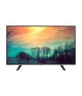 Smart LED televize Panasonic TX-40DS400E