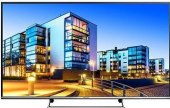 Smart LED televize Panasonic TX-40DS503E