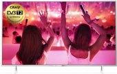 Smart LED televize Philips 32PFS5501/12