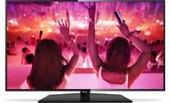 Smart LED televize  Philips 32PHS5301
