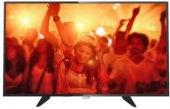 Smart LED televize Philips 40PFT4201