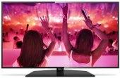 Smart LED televize Philips 43PFS5301