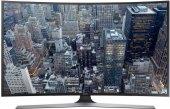 Smart LED televize Samsung UE55JU6742