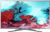 Smart LED televize Samsung UE55K5602