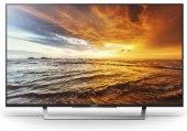 Smart LED televize Sony KDL-32WD759