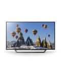 Smart LED televize Sony KDL-40WD650