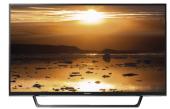 Smart LED televize Sony KDL 49WE665B