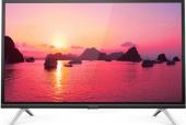 Smart LED televize Thomson 40FE5606