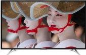 Smart LED televize Thomson 48FA5405
