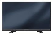 Smart LED televize Grundig 40VLE6522 BL