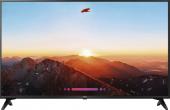 Smart LED televizor LG 49UK6200