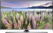 Smart LED televizor Samsung UE32J5572