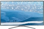 Smart LED UHD televize Samsung UE40KU6402