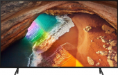 Smart QLED 4K televize Samsung QE75Q60R