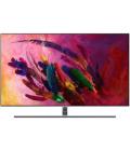 Smart QLED televize Samsung QE65Q7FN