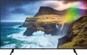 Smart QLED televize Samsung QE82Q70R
