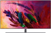 Smart QLED TV Samsung QE75Q7FN