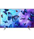 Smart QLED Ultra HD televize Samsung QE65Q6FN