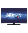 Smart televize Hyundai FLR 43TS511