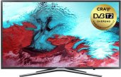 Smart televize Samsung UE40K5572