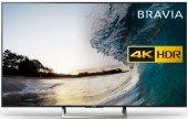 Smart televize Sony KD-55XE8505