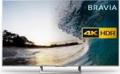 Smart televize Sony KD-55XE8577
