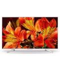 Smart televize Sony KD-55XF8577