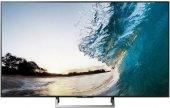 Smart televize Sony KD-75XE8596