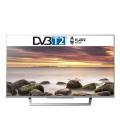 Smart televize Sony KDL-32WD757SAEP