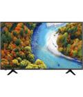 Smart televizor Hisense H55N5300