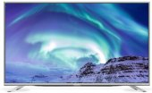 Smart UHD LED televize Sharp LC 55CUF8472