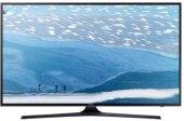 Smart UHD LED televizor Samsung UE65KU6072U