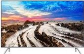 Smart UHD televize Samsung UE49MU7002