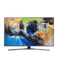 Smart UHD televize Samsung UE55MU6452