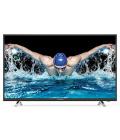 Smart UHD televize Strong SRT43UA6203