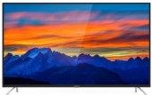Smart UHD televize Thomson 43UD6406