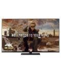 Smart Ultra HD televize Panasonic TX-65FX740E